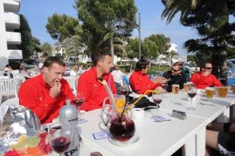 KTV Mallorca 2011 051