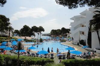 KTV Mallorca 2011 070