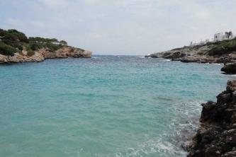 KTV Mallorca 2011 179