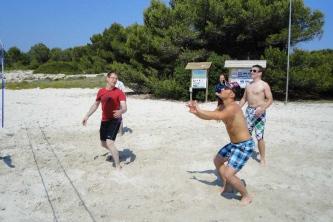 KTV Mallorca 2011 090