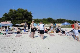 KTV Mallorca 2011 110