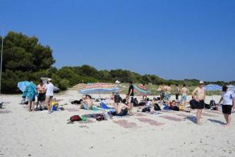 KTV Mallorca 2011 111