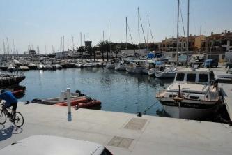KTV Mallorca 2011 115