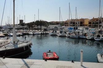 KTV Mallorca 2011 117