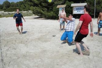 KTV Mallorca 2011 084