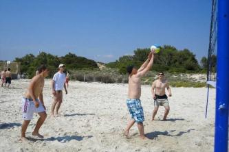 KTV Mallorca 2011 089