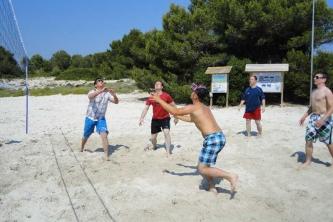 KTV Mallorca 2011 092