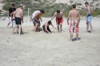 KTV Mallorca 2011 104
