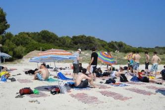 KTV Mallorca 2011 112