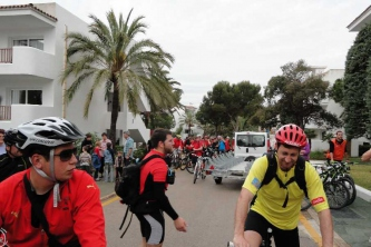 KTV Mallorca 2011 030