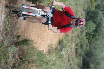 KTV Mallorca 2011 034