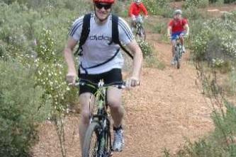 KTV Mallorca 2011 036