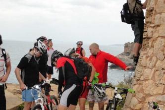 KTV Mallorca 2011 043