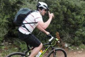 KTV Mallorca 2011 032