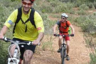 KTV Mallorca 2011 039