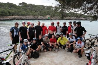 KTV Mallorca 2011 040