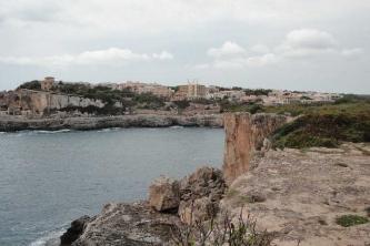 KTV Mallorca 2011 041