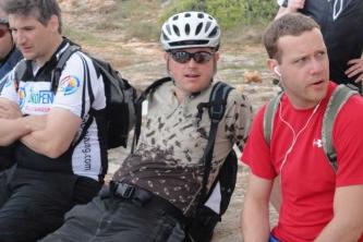 KTV Mallorca 2011 045