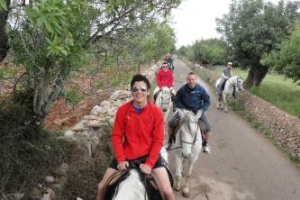 KTV Mallorca 2011 195
