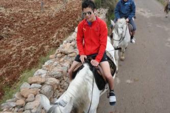 KTV Mallorca 2011 196