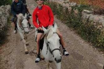KTV Mallorca 2011 200