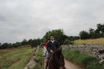 KTV Mallorca 2011 208