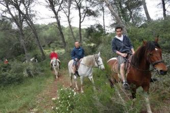KTV Mallorca 2011 224