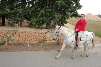 KTV Mallorca 2011 235