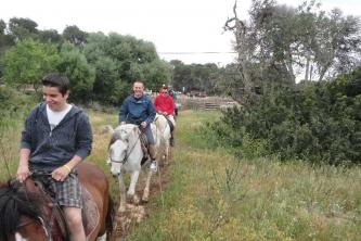KTV Mallorca 2011 226