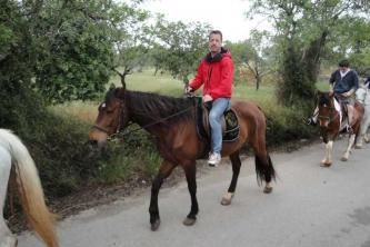 KTV Mallorca 2011 228