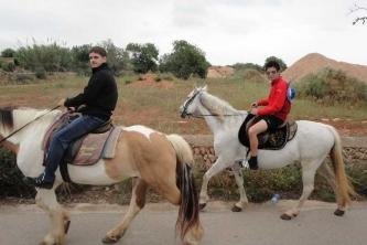 KTV Mallorca 2011 231