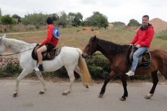 KTV Mallorca 2011 232