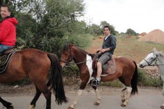 KTV Mallorca 2011 233