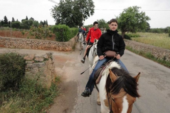 KTV Mallorca 2011 239