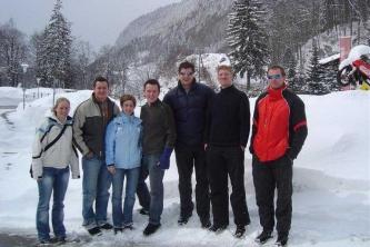 Skiweekend_2006__27