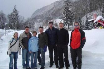 Skiweekend_2006__28