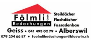 sponsor_foelmli