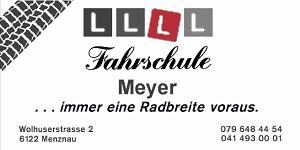 sponsor_meyer