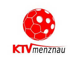 logo-und-website